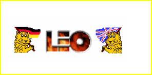 Www Leo Org